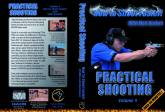 Practical Shooting Vol. 4, How to Shoot Faster!
