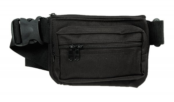 CED1700 Small Fanny Pack