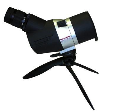 SAXON 15-45x52 Zoom Spotting Scope - Special Offer!