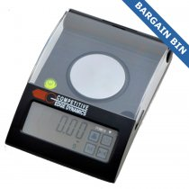 BB600012 CED Professional scale