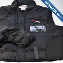 BB400063 CED Shooting Vest