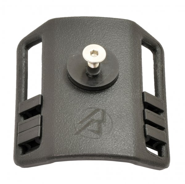 DAA IDPA Magazine belt attachment