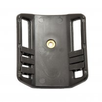 DAA IDPA Magazine belt attachment 2