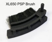 DAA PSP Brush 4