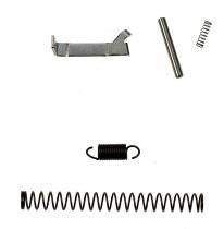 Taran Tactical Grand Master Connector Kit for Gen 4 Glock