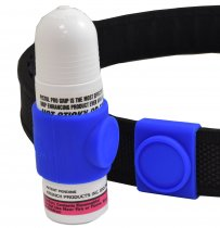 DAA Magnetic Grip-Enhancer Holder 2