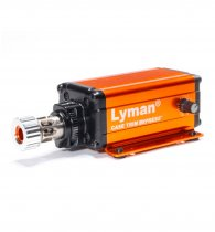 Lyman Case TRIM Xpress 230