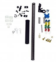 Dillon RL1100 Spare Parts Kit