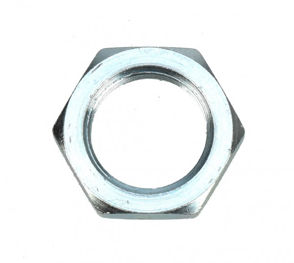 RT 1200/RT 1500 Upper Die Lock Ring