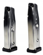 MBX limited 10 round complete magazine - 126mm/141.25mm