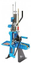 Dillon XL 750 without Case Feeder with Caliber Kit