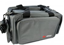 CED Deluxe Professional Range Bag 2