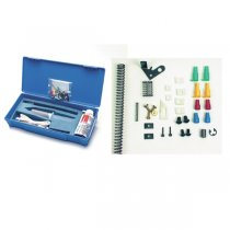 Dillon Super 1050 Maintenance and spare parts kit