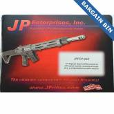 BB700007 JP Enterprises Fire control .169 colt LG Pin AR - New