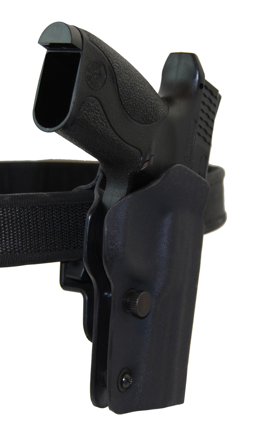 IDPA PDR-PRO Holster for IDPA