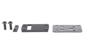 C-More STS Sight Dovetail Mounting Kit - Glock