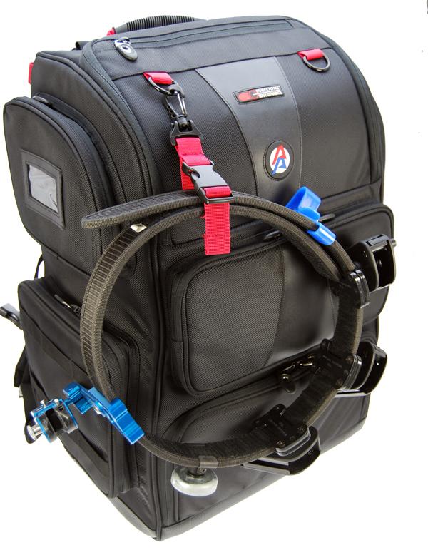 Рюкзак ced range pack medium size сверх прочмые рюкзаки